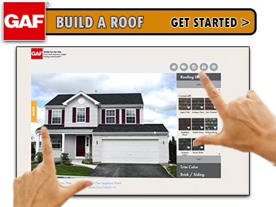Roosevelt Roofing Images